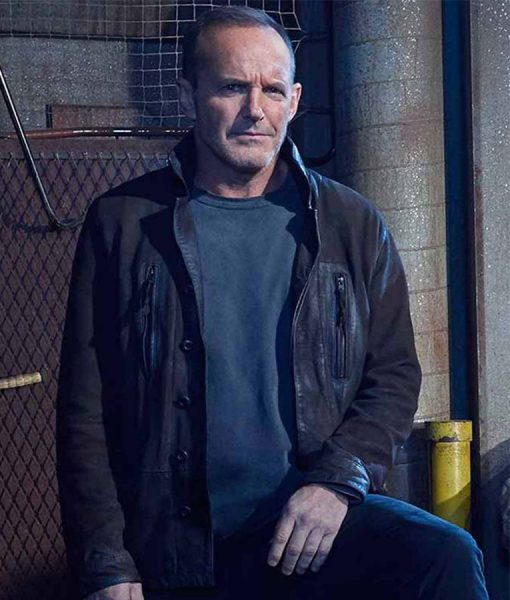 agent-of-shield-season-6-clark-gregg-leather-jacket