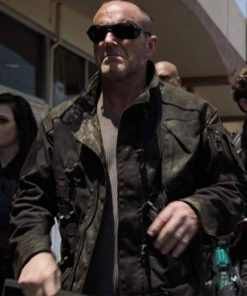 agents-of-shield--clark-gregg-coulson-jacket