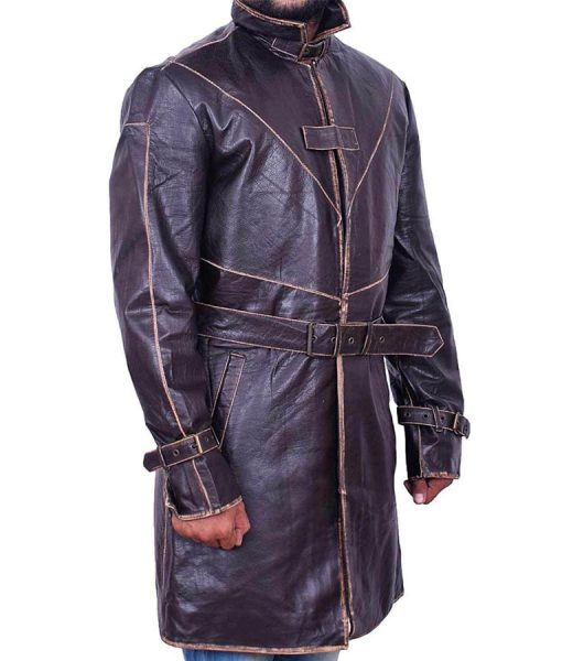 aiden-pearce-watch-dog-trench-coat