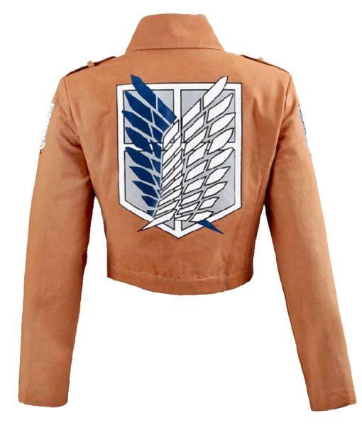attack-cotton-jacket