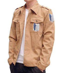 attack-jacket