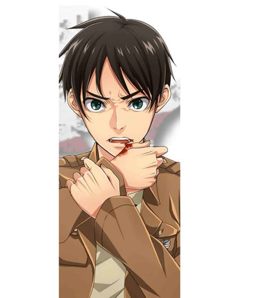 attack-on-titan-male-and-female-jacket