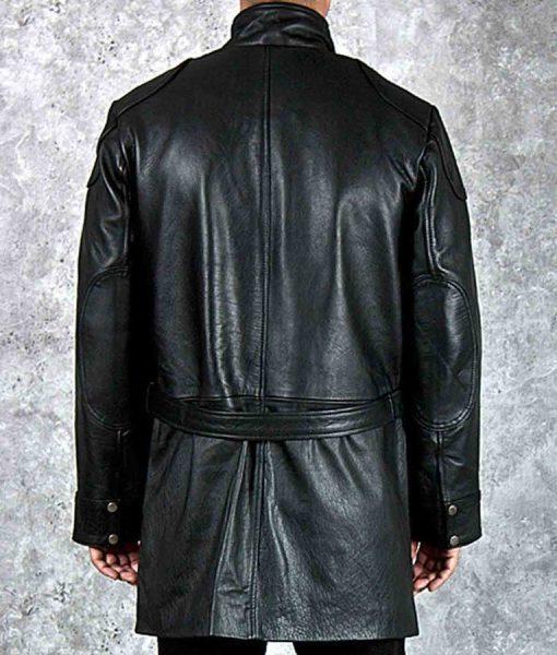 bane-black-jacket-