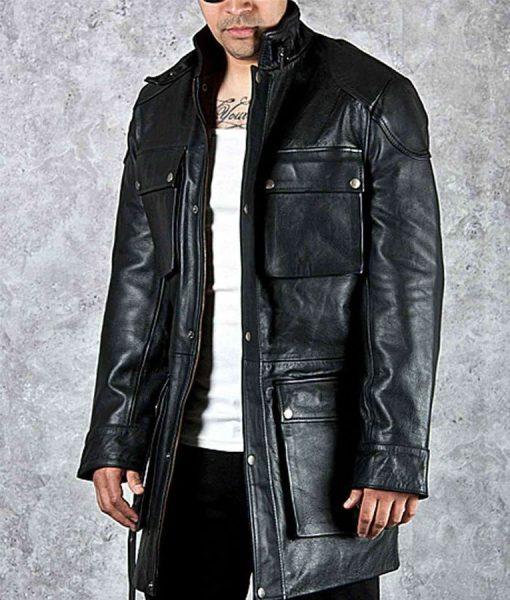 bane-black-leather-jacket