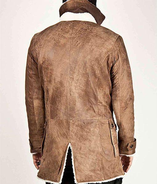 bane-brown-coat