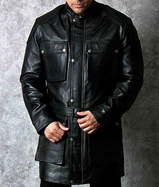 bane-jacket-dark-knight-rises