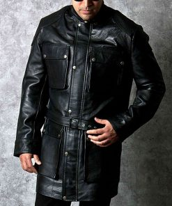 bane-leather-jacket
