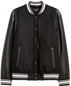 brooks-rattigan-jacket