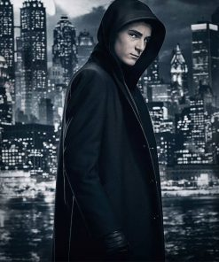 bruce-wayne-coat-with-hood
