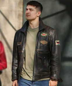 cagatay-ulusoy-the-protector-leather-jacket