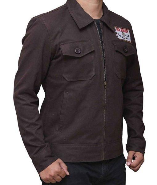 christian-slater-jacket