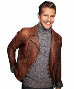 conrad-hawkins-leather-jacket