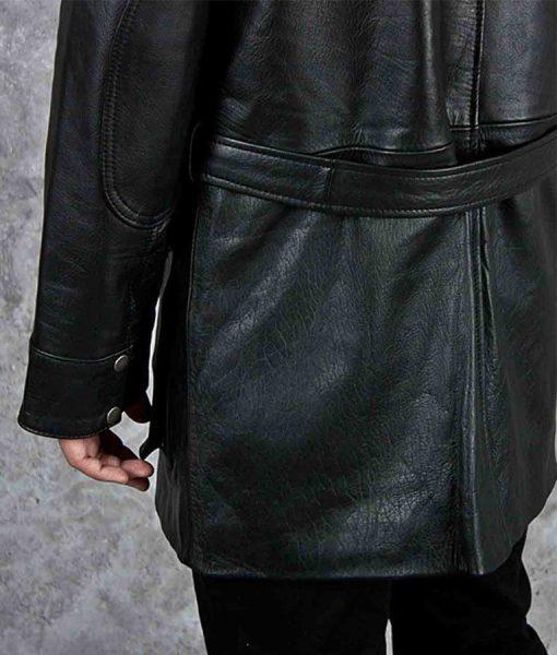 dark-knight-rises-black-jacket-