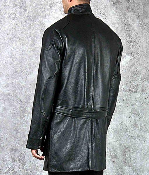 dark-knight-rises-jacket-
