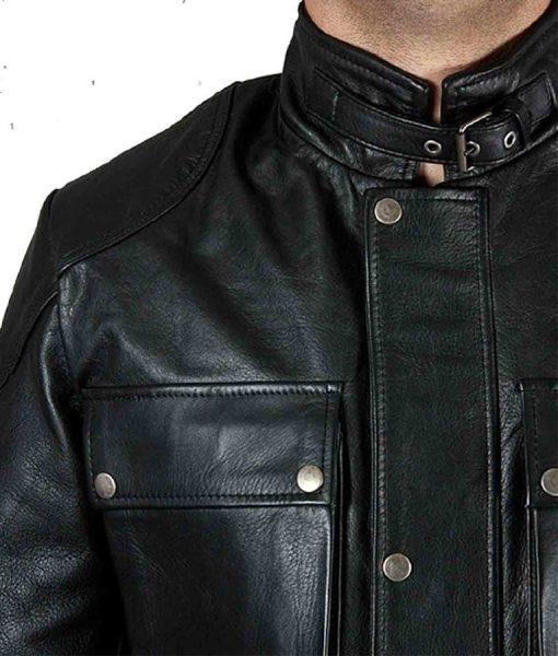 dark-knight-rises-leather-jacket-