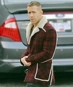 deadpool-shearling-jacket