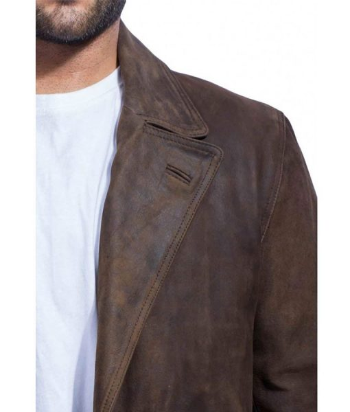 doctor-who-leather-coat