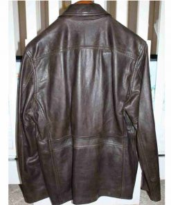 dodge-connelly-leather-jacket