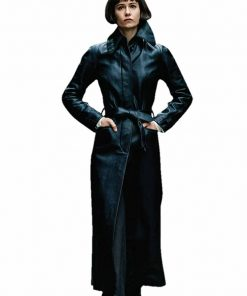 fantastic-beasts-2-tina-goldstein-leather-coat