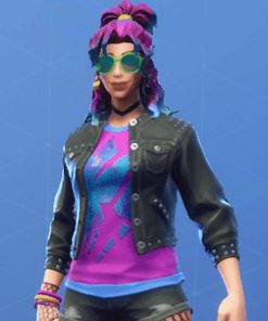 fortnite-jacket