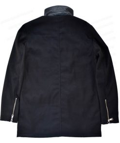 gemini-man-clive-owen-jacket