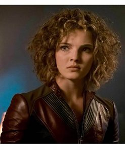 gotham-camren-bicndova-burgundy-leather-jacket