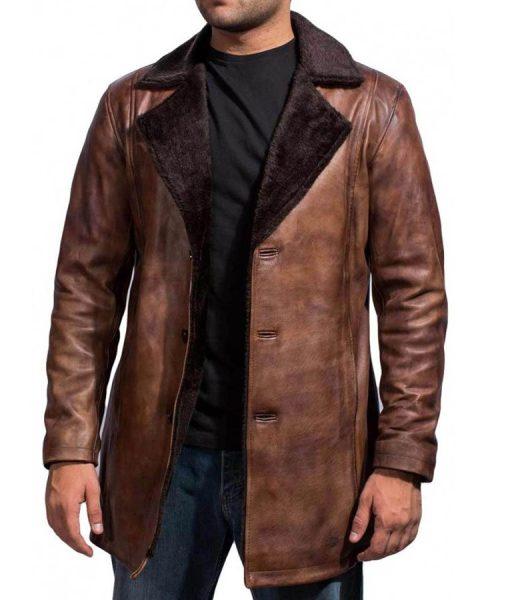 hugh-jackman-coat