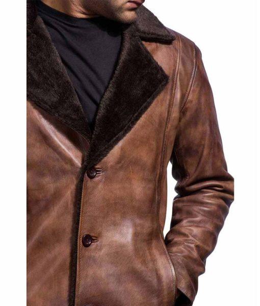 hugh-jackman-shearling-coat