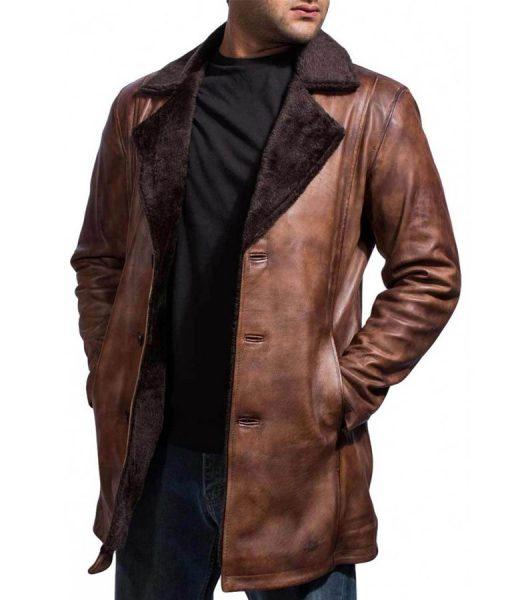 hugh-jackman-x-men-shearling-coat