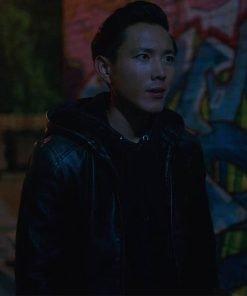 hustin-h-min-jacket