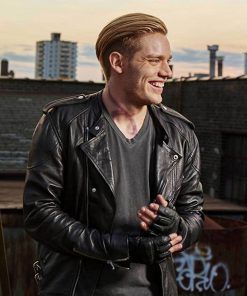 jace-wayland-leather-jacket