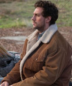 james-frey-shearling-jacket
