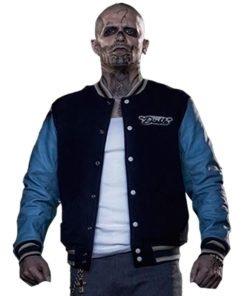 jay-hernandez-suicide-squad-varsity-jacket