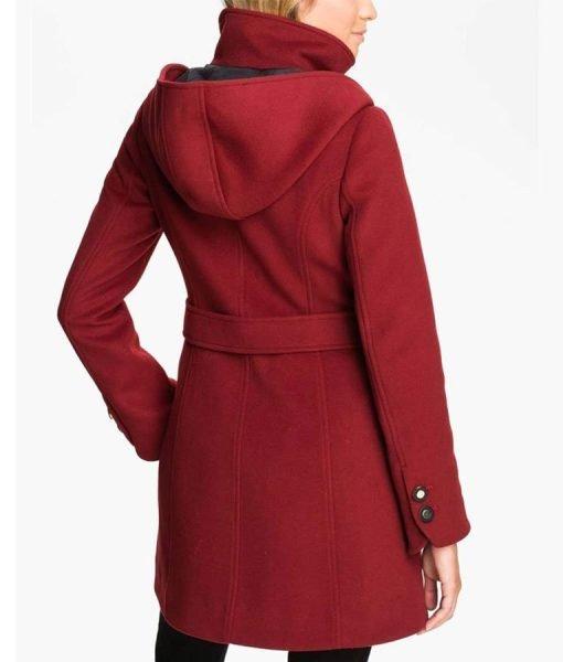 jennifer-morrison-once-upon-a-time-red-coat