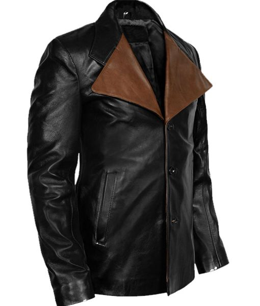 jim-morrison-jacket