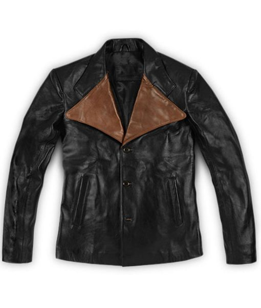 jim-morrison-leather-jacket