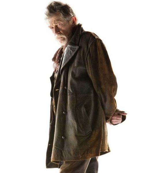 john-hurt-coat