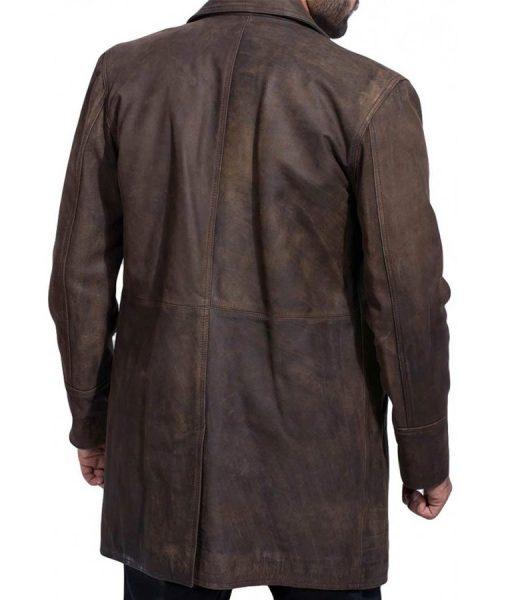 john-hurt-leather-coat