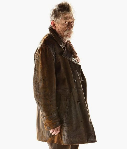john-hurt-the-day-of-the-doctor-who-war-doctor-coat