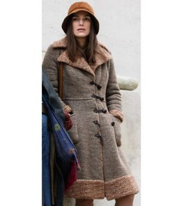 keira-knightley-misbehaviour-coat