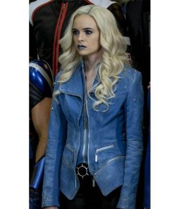 killer-frost-jacket-season-4