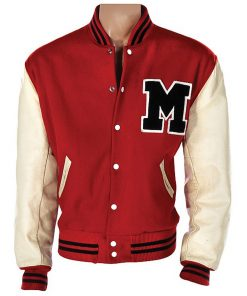 kurt-hummel-jacket