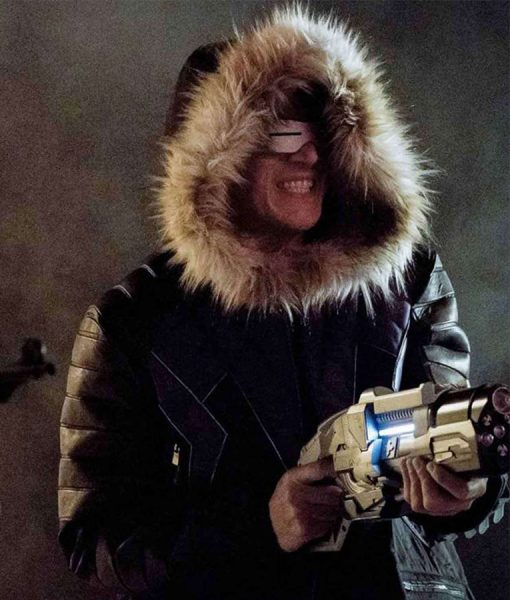 legends-of-tomorrow-captain-cold-parka-