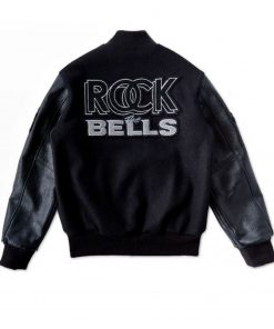 ll-cool-j-rock-the-bells-jacket