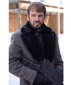 lorne-malvo-coat