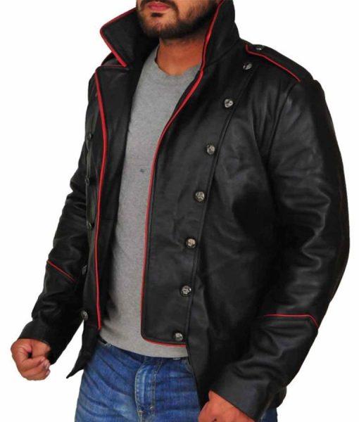 lucifer-leather-jacket