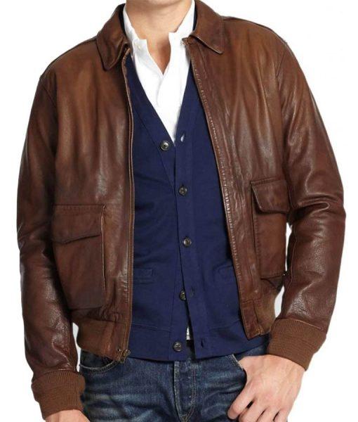 luke-kleintank-the-man-in-the-high-castle-leather-jacket