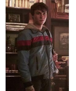 marcus-lopez-jacket