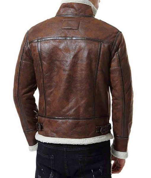 motorcycle-shearling-bomber-jacket