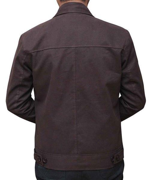 mr-robot-brown-jacket